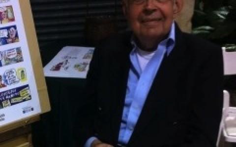 Armando Roblan