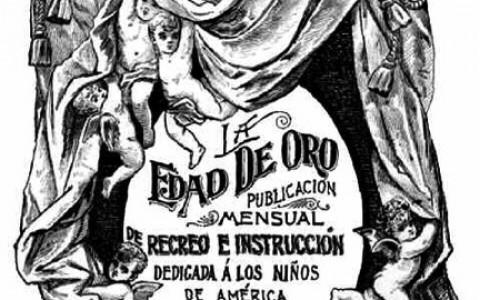 LaEdadDeOro