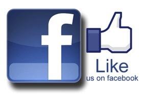FacebooLike1