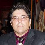 ArturoDelMonte