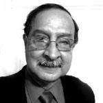 Luis Alberto Perea
