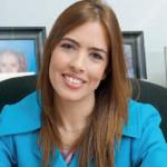 RaquelRegalado