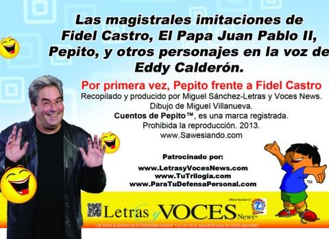 Pepito-back-1024x696