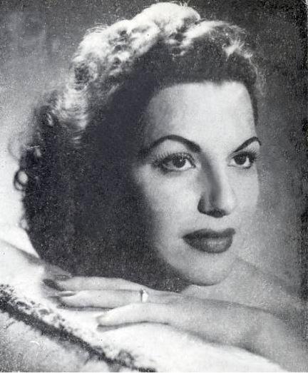EstherBorja