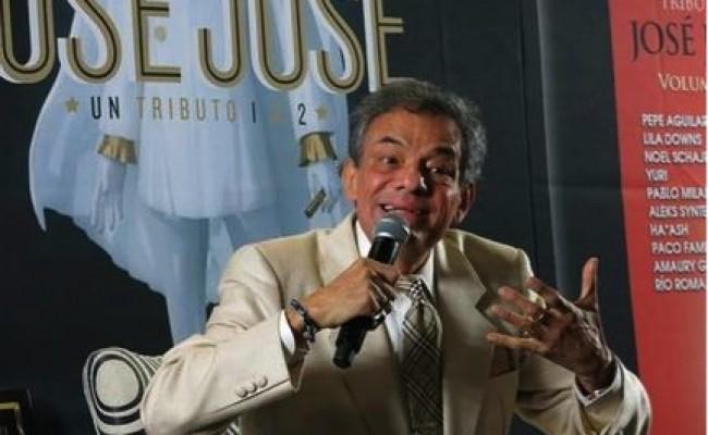 JoseJose