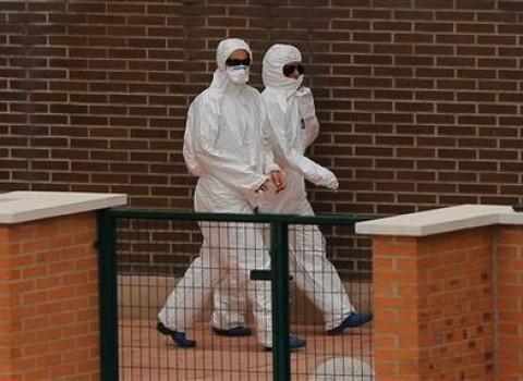 ebolamadrid